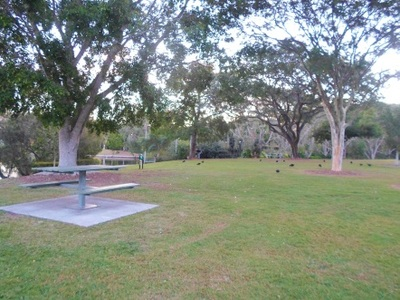 centenary lakes caboolture